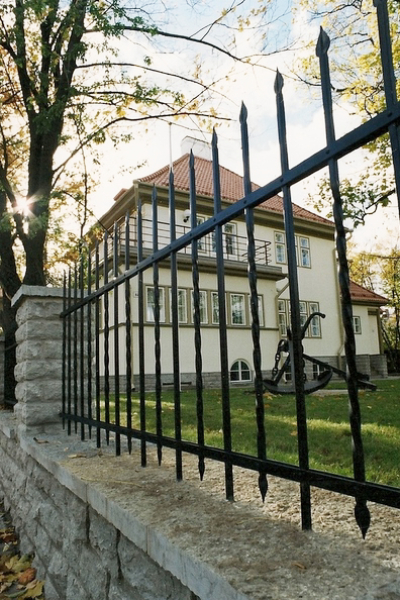 1999_VIGOLIN_Narva_mnt82_byroo-03_400X600