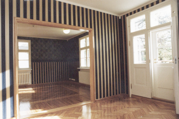 1999_VIGOLIN_Narva_mnt82_byroo-09_600X400