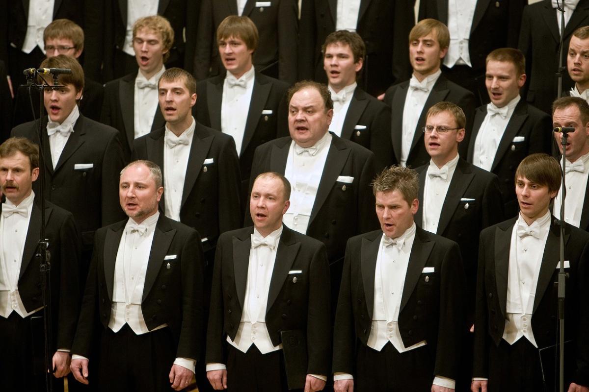 $6LG1995_Estonia_kontsert_teater-2_1200X800