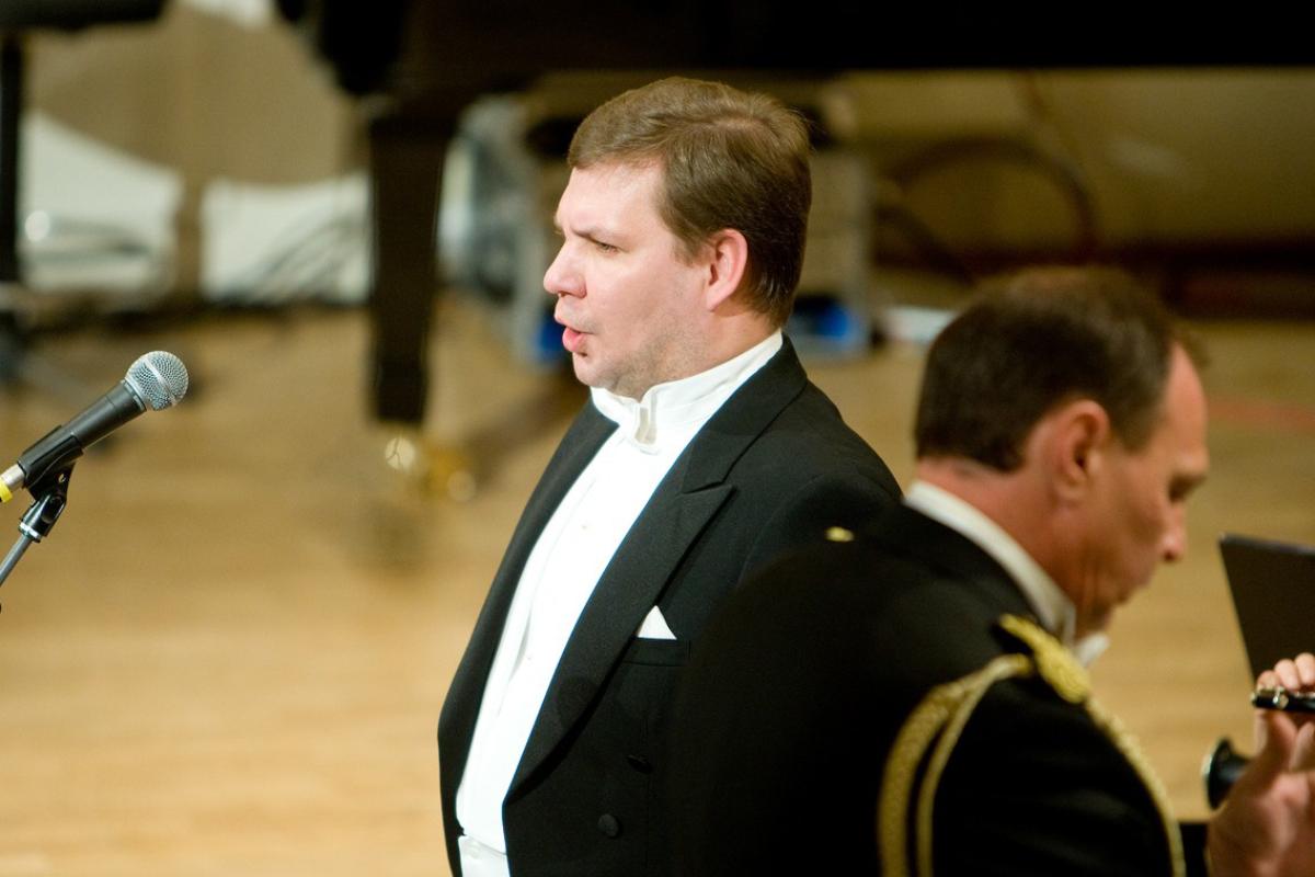 $6LG1995_Estonia_kontsert_teater-4_1200x800