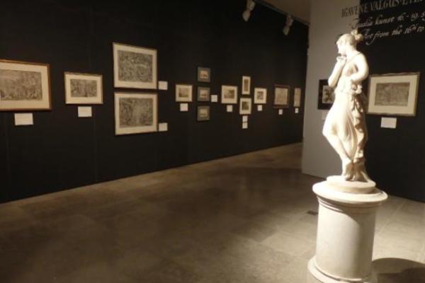 $6LG1996_EKM-Mikkeli muuseum-Interior3_600X400