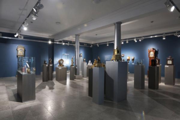 $6LG1996_EKM-Mikkeli muuseum-Interior4_600X400